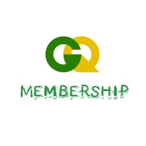 GQ Membership