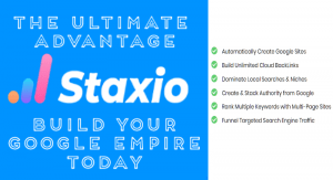 staxio seo tools