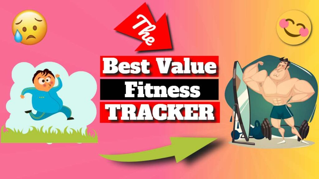 sport gadget review trackers